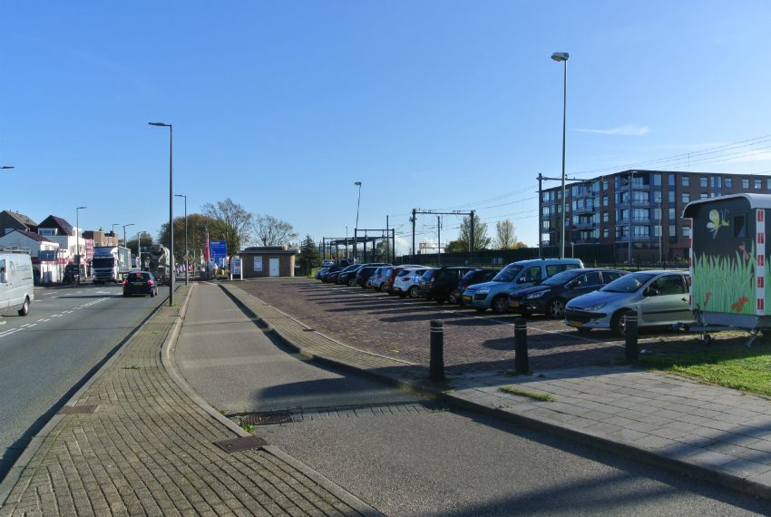 INDUSTRIEWEG8B_MAASSLUIS_FOTO_L_WEBSITE