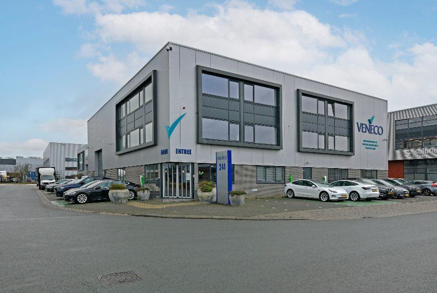 Bedrijfspand_Koop_Huur_Honderland_241_Maasdijk_A