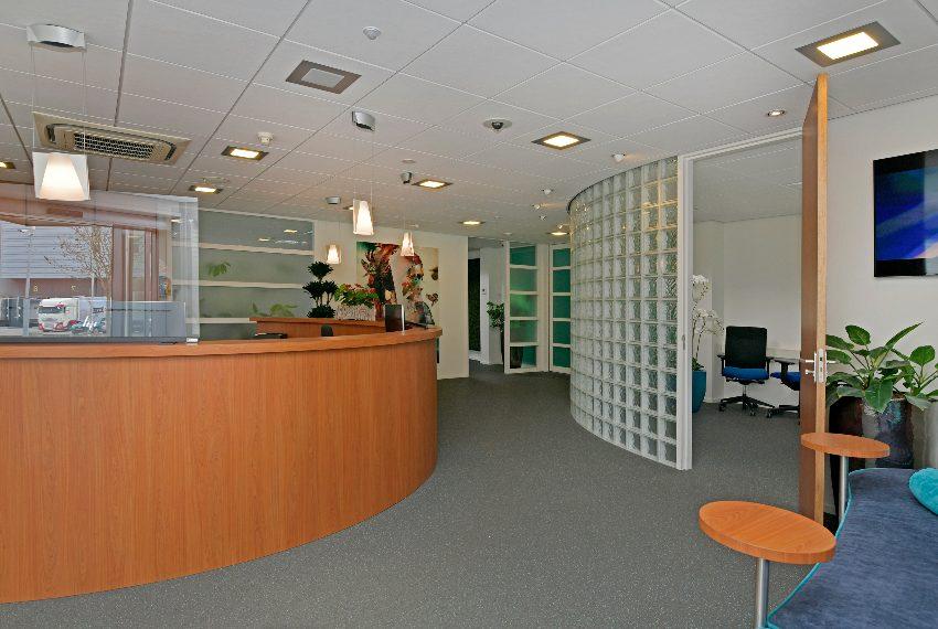 Bedrijfspand_Koop_Huur_Honderland_241_Maasdijk_C