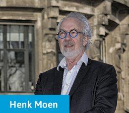 architect-moen